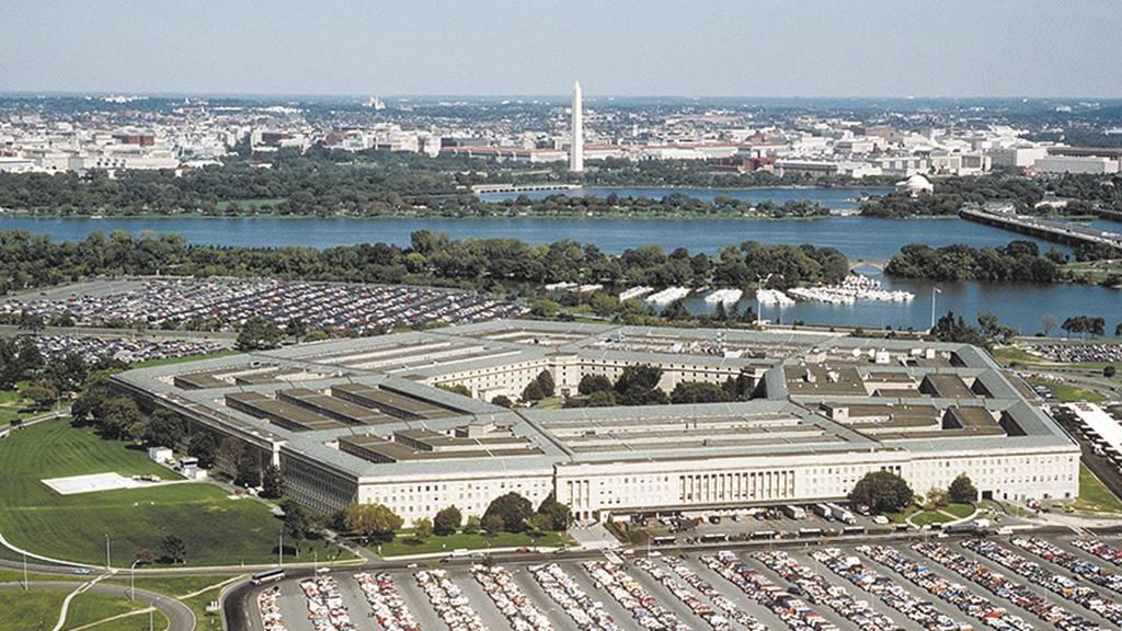 Biden recurre a Guertin para liderar la prueba operativa y la evaluación en el Departamento de Defensa